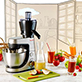 6_MASTERCHEF-GOURMET-CHAMPAGNE-JUICER-SQUARE-ICON.jpg