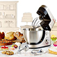 8_MASTERCHEF-GOURMET-CHAMPAGNE-PASTRY-KIT-SQUARE-ICON.jpg