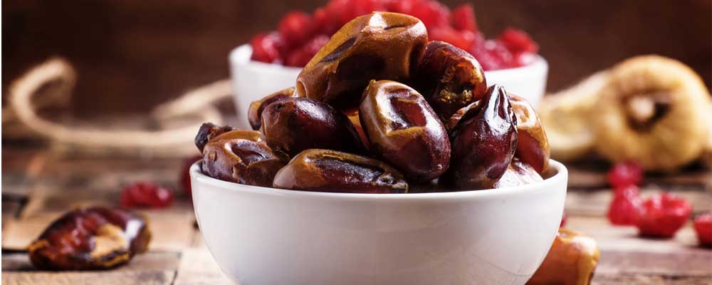 dry dates benefits during ramadan for a better health