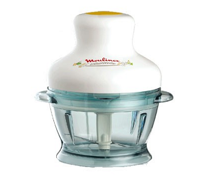 Moulinex mini chopper multitrio for meat and vegetables - Mini four moulinex 39l ...