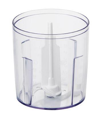 moulinex grinder multi moulinette 400 w. Black Bedroom Furniture Sets. Home Design Ideas