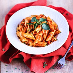 Marinara Pasta Sauce Recipe