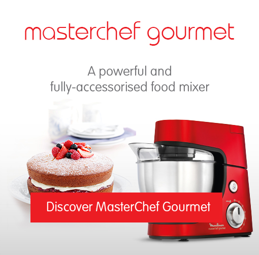 Moulinex   Blenders, Mixers and Kitchen Machines